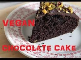 best 25 nigella vegan chocolate cake ideas on pinterest nigella