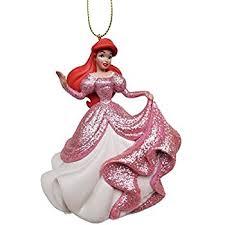 hallmark keepsake ornament disney the mermaid