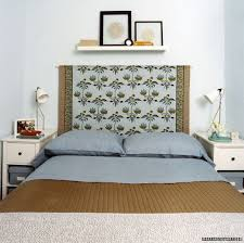 114 best diy headboards images on pinterest headboard ideas diy