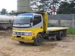 toyota hiace truck toyota dyna