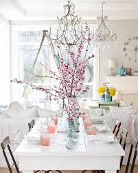 Cherry Blossom Decoration Ideas Astounding Cherry Blossom Flowers Decorating Ideas Gallery In