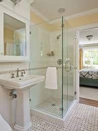 small traditional bathroom ideas traditional bathroom showers design pictures remodel decor and