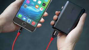 best deals on cell phones on black friday anker u0027s best iphone accessories and usb power banks are all on