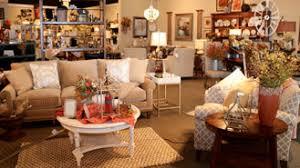 furnishings at willow creek