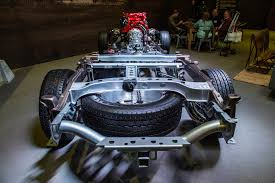 nissan crate engines australia 2016 nissan titan xd first drive u2013 a cat looks at the kings