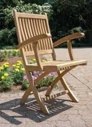 teak patio lounge chairs foter