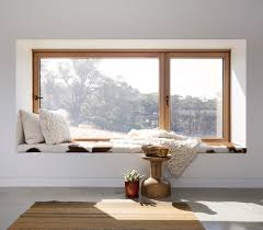 Nu Look Home Design Windows Window Nooks Otros 10 Rincones Bajo La Ventana Room Interior
