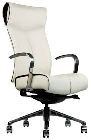 Modern Office Chairs Digital Imagery On Latest Office Chair Design 45 Latest Office