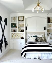 Black And White Bedroom Design Bedroom Bedroom Design All White Set Sets For Sale Newest