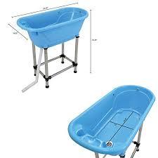 bath tub bathtubs for pets a home s best friend basic baths