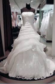 wedding dress ebay anyone bought a wedding dress from china on ebay wedding dresses