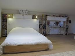 agencement chambre chambre architecte d intérieur à lyon adelilaadelila