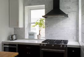 100 ikea kitchen light amazing ikea kitchen island ideas