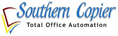 copier technician resume southern copier home