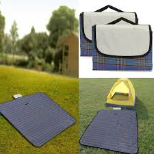 Camping Outdoor Rugs by Camping Carpets U2013 Meze Blog