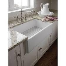Perfect Homedepot Kitchen Sinks Sink Home Depot Astonishing - Home depot kitchen sink