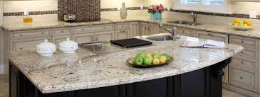 refinish kitchen cabinets with an updated designer look kitchens
