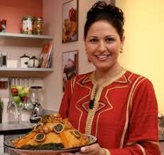 cuisine de choumicha recettes de choumicha album photos epices et douceurs