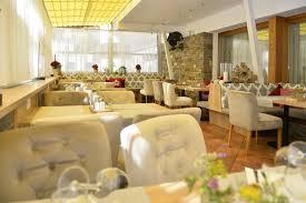 design hotel sã dtirol hotel diana seefeld in tirol austria booking