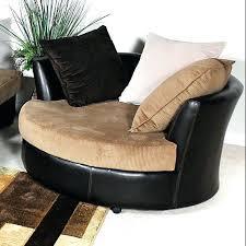 round sofa chair for sale round sofa chair inspirational round sofa chair with additional
