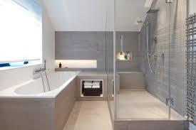 modernes badezimmer grau modernes badezimmer grau eisigen auf moderne deko ideen auch