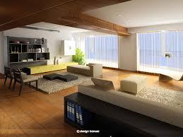 bureau interiors p29 jpg