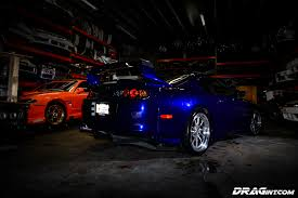 toyota supra custom dragint shop car 1271hp supra 6 speed project drag international