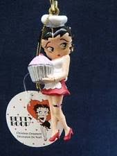 bettie christmas ornament ebay