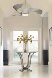 Foyer Home Design Modern Country Eclectic Modern Entrance Foyer Design Photo By Arcadian