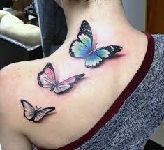 butterfly tattoos tattoos ideas