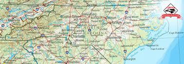 Nc State Map Cinc Tours Mckimmon Center For Extension U0026 Continuing Education