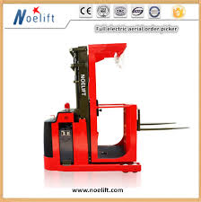 order picking lift equipment order picking lift equipment