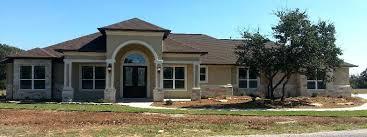 rustic texas home plans texas custom home plans home at j ranch custom home plans texas