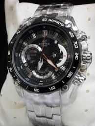 Jam Tangan Alba Yang Asli Dan Palsu cara membedakan jam tangan original vs kw berita terbaru artis