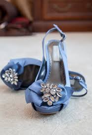 wedding shoes kohls pittsburgh marriott city center wedding reception locations