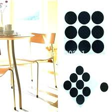 plastic table leg feet beautiful couch leg pads and chair leg pads furniture leg protectors