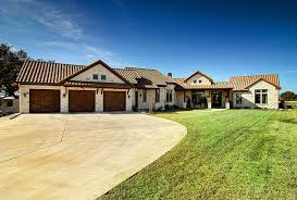 texas hill country floor plans texas hill country houses pleasant 29 country welcome house plans