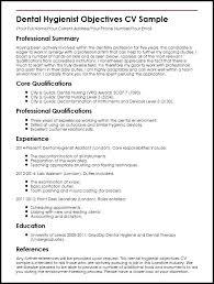 dental resume template dental resume template dental hygienist resume objective sle