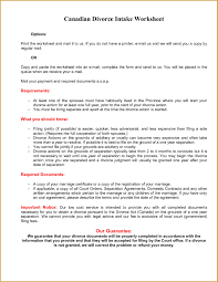 Best Resume Joke by Amazing Joke Divorce Papers Pictures Best Resume Examples For