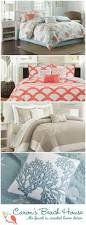 Coastal Living Bedrooms Bedding Time Inc Announces New Coastal Living Line Coastal Living
