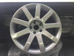 vwvortex com audi oem rs4 wheels