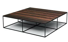 square tables for sale big coffee tables topic related to art coffee table large square
