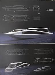 yacht design workshop vilniaus dailes akademija made by alessio