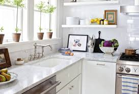 kitchen kitchen design ideas traditional beautiful kitchen setup