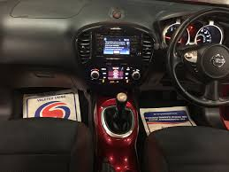 2011 nissan juke acenta premium nissan juke 1 5 acenta premium dci 5dr manual for sale in