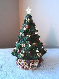 christmas tree village christmas village 2013 i like the idea of