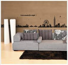 Home Decor Europe Painting Background Picture More Detailed Picture About New