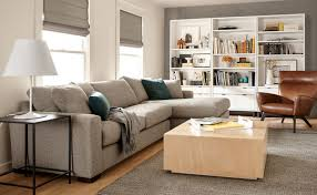 Room And Board Sectional Sofa Inspirational Room And Board Sectional Sofa 73 With Additional