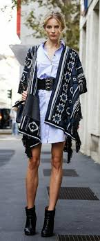 boho fashion boho chic boho style