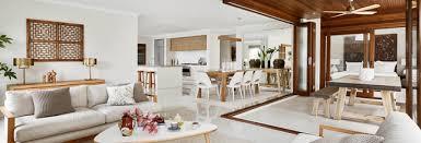 plantation homes interior design plantation homes qld linkedin